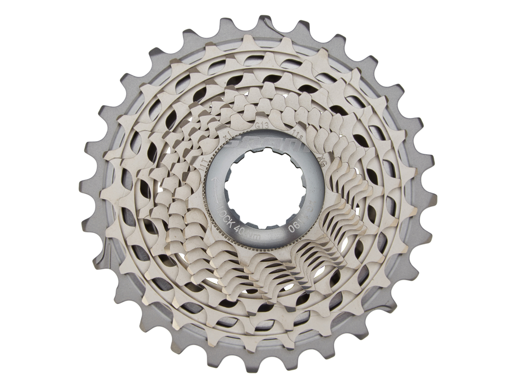 Sram XG-1190 Red 22 kassette 11 gear 11-32 tands