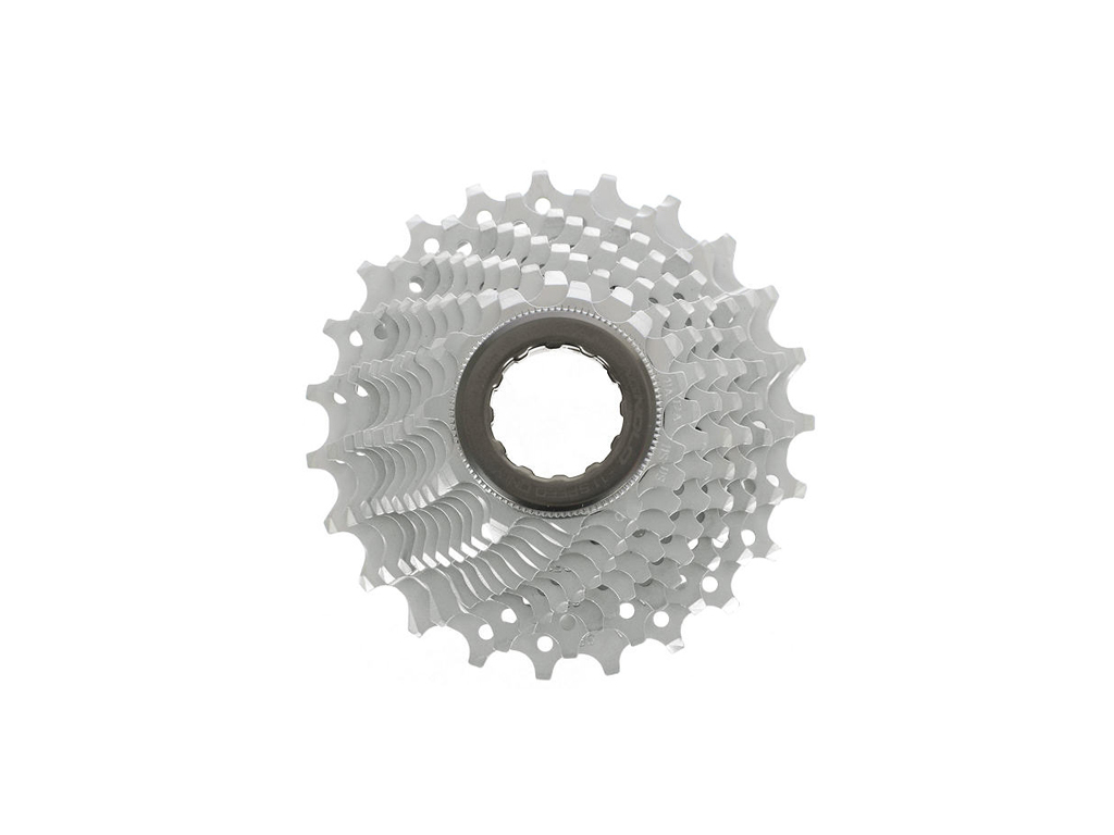 Campagnolo Chorus - Kassette 11 gear 12-29 tands