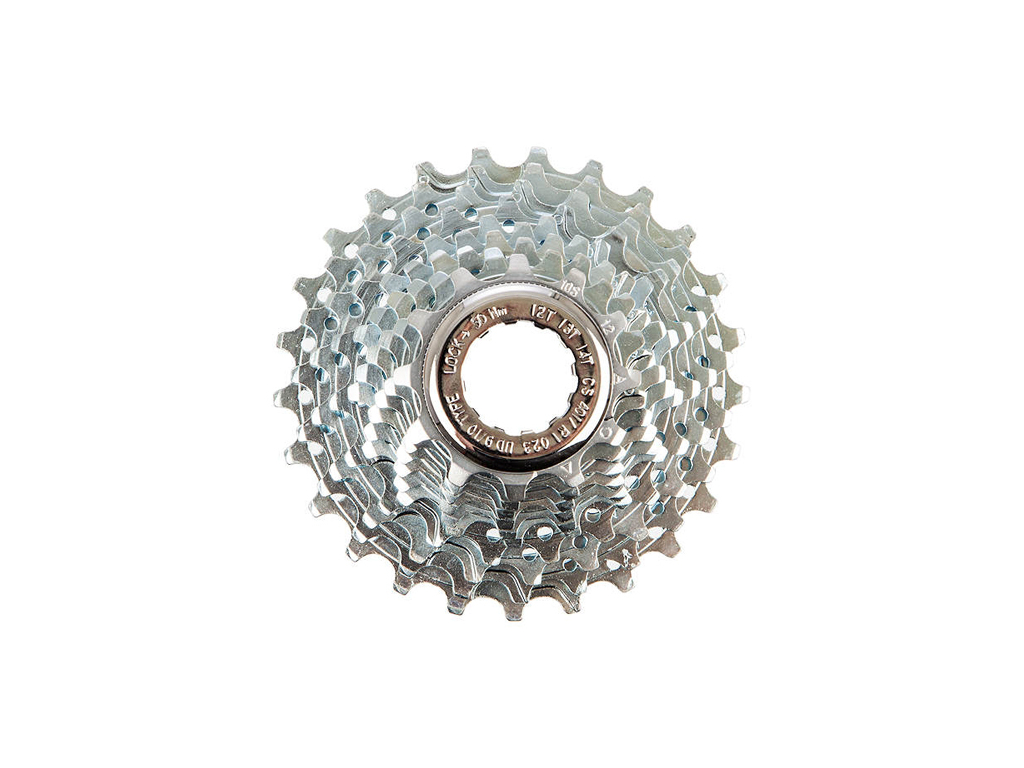 Campagnolo Veloce - Kassette 10 gear 12-25 tands