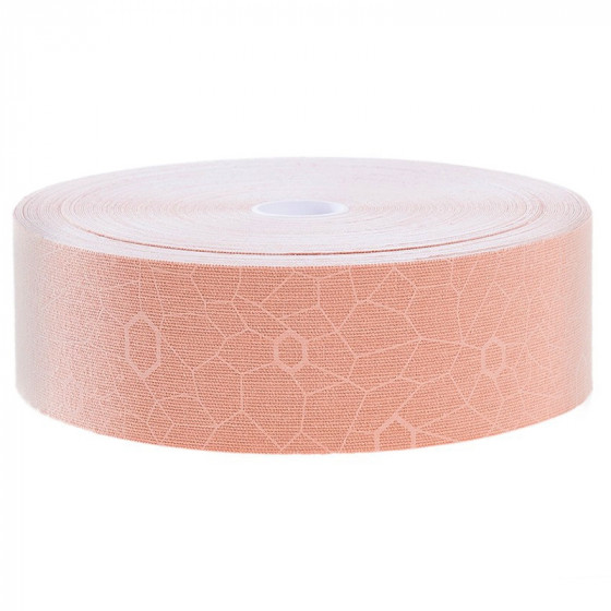 Theraband Kinesiology Tape (Beige - 31,4 m)